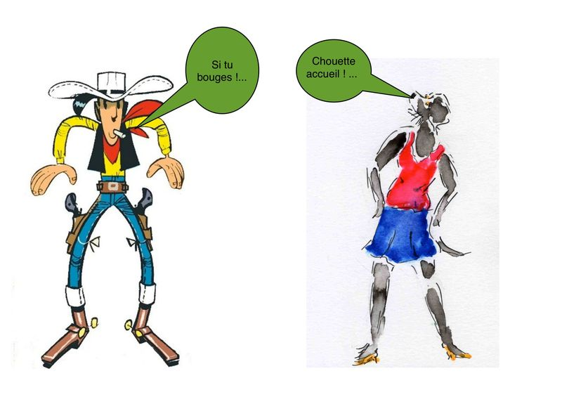 11d) Lucky Luke jpeg