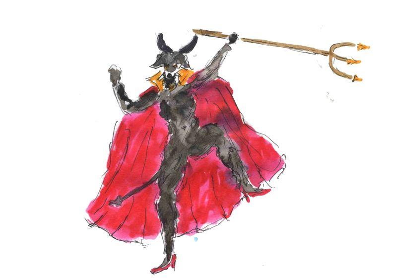 37) diable au corps jpeg
