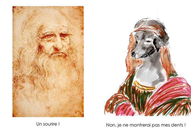 20) Vinci