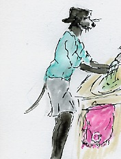 158) main proprejpeg