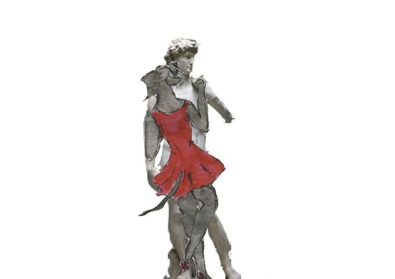 315) Rester de marbre jpeg