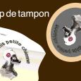 682)Coup de tampon