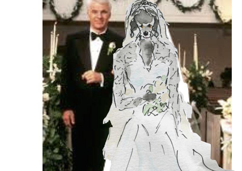 399) mariée trop belle jpeg