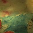 621) Raconter des histoires