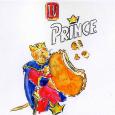 17)Prince