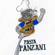 22 a)panzani