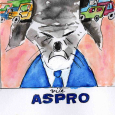 53)aspro
