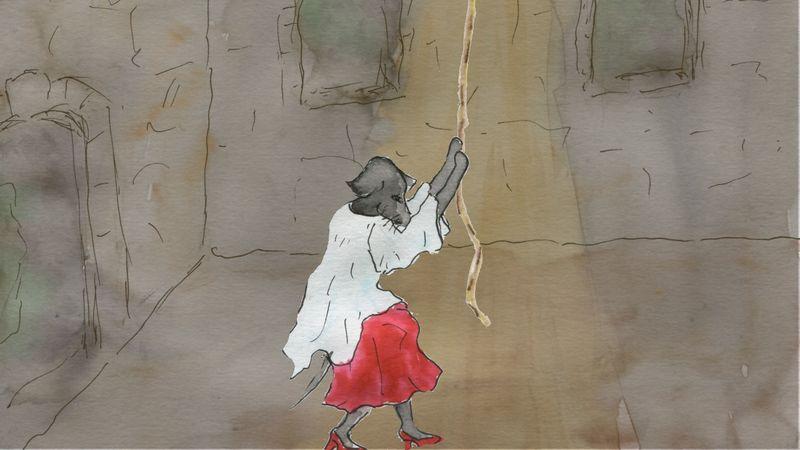 Vignette Pâques