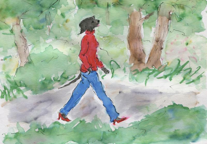629) Cool Raoul