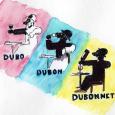 33)Dubonnet
