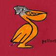 34b)pelforth