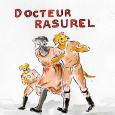 46)Rasurel