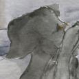 754) Avoir un coup dans le nez