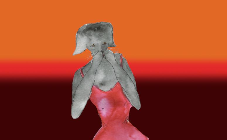 797) Bisouxxxxxxxx