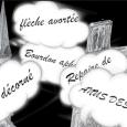 836)Querelle de clocher