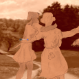 849)Sonner le glas illusions