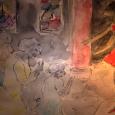 854) L'est grave vénère ta reum